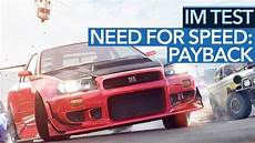 need for speed payback forum need for speed payback im test quot es tut in der seele weh quot gamestar
