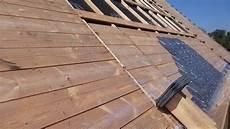 toiture ardoise prix des 233 l 233 ments photovolta 239 ques sur sa toiture ardoise