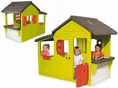 ma maison floralie smoby maisonnette pour enfant
