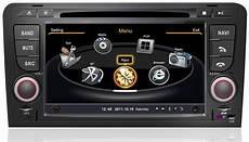 autoradio gps audi a3 poste audi a3 autoradio gps dvd usb audi bluetooth audio autoradios gps