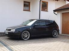 auto vw golf 4 gti tdi exclusive pagenstecher de deine