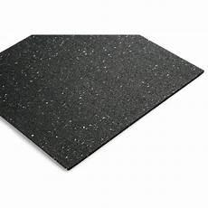Plaque Plaque Sol Noma Rub L 600 X L 600 Mm Ep 10 Mm