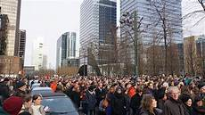 je suis brüssel millions march in and around the world in support of hebdo wikinews the free
