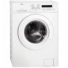 aeg lavamat resetten aeg wasmachine aeg lavamat wasmachines wassen nl