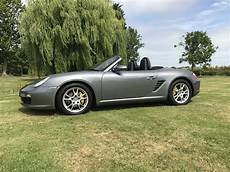 free download parts manuals 2005 porsche boxster interior lighting porsche boxster 987 2 7 6 speed manual 2005