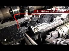 Bmw E39 525da Drallklappen Defekt Swirl Flaps Failure