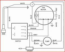evaporative cooler motor wiring diagram apktodownload com