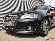 audi a3 finanzierung 2008 audi a3 2 0 tfsi like to financing car