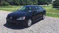2014 volkswagen jetta s awesome stick shift car