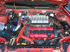 how does a cars engine work 1994 mitsubishi truck navigation system eldominio 1994 mitsubishi 3000gtsl coupe 2d specs photos modification info at cardomain