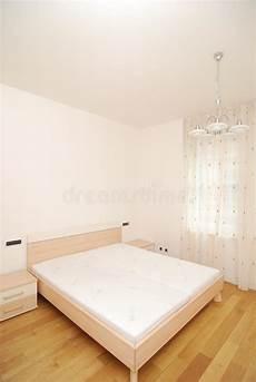 da letto semplice da letto semplice immagine stock immagine di