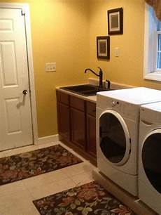 behr paint colors for laundry room behr paint in cork possible kitchen color laundry room colors laundry room remodel basement