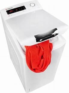 toplader 8 kg hoover waschmaschine toplader hnfls g484tah 8 kg 1400 u