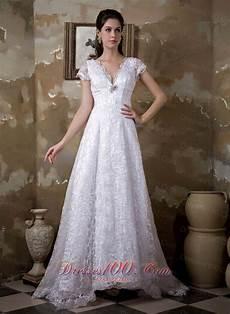 Cheap Wedding Dresses Richmond Va