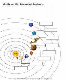 earth science solar system worksheets 13375 and print turtle diary s planets of solar system worksheet our large collection of