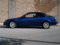 solwat231 1992 acura integra specs photos modification info at cardomain