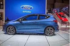 ford 2017 model 2017 ford pricing announced autocar
