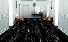 pavimenti adesivi prezzi pavimenti vinilici adesivi ad incastro e flottanti