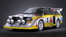 audi quattro s1 audi sport quattro s1 e2 highlands drift layout assetto