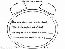 time units worksheets 3221 units of time seconds minutes and hours powerpoint presentation and worksheet teaching
