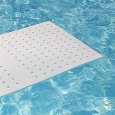 tapis de piscine floaty family la boutique desjoyaux