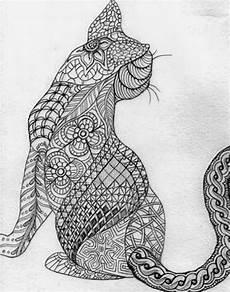 Malvorlagen Erwachsene Tiere Ausmalbilder Muster Tiere Unique Malvorlagen F 195 R