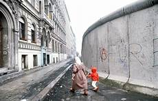 The Berlin Wall 25 Years After The Fall The Atlantic