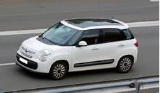 fiat 500 quel moteur choisir quel moteur choisir pour le fiat 500l 2012 consommation et avis 1 4 95 ch 1 6 jtd 105 ch