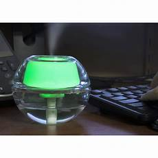 Office Desk Humidifier by Humidifier For Offices Workplaces Cool Mist Micro Usb