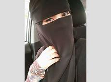 Pin by ogan gabot on niqob   Girl hijab, Islamic girl
