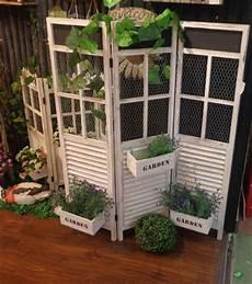 folding screen for garden metal folding screen wood