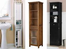schmaler badezimmerschrank 20 cm amazing narrow bathroom cabinets 1 narrow bathroom