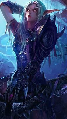 Wow Iphone Wallpaper by Iphone 6 World Of Warcraft Wallpapers Hd Desktop