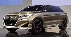 2020 honda vehicles 2020 honda crosstour review specs price engine
