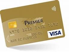 carte visa infinite gratuite comment la trouver au