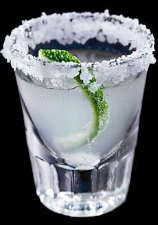 recipe vodka cocktail recipes