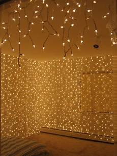12 ideas for year christmas lights decoration in the