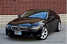 auto body repair training 2006 bmw m6 windshield wipe control sell used 06 bmw 650i sport pkg navigation hid parking sensors panoramic sunroof black in stone