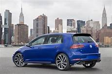 volkswagen golf 2018 2018 volkswagen golf reviews and rating motor trend