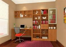 bookcase wallpaper designs office lobby interior design office room interior design office