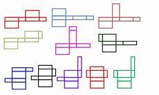 Gambar Jaring Jaring Kubus Dan Balok Tempat Berbagi Gambar