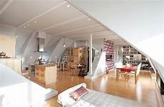 stockholm attic with stepped walls steep stockholm attic with stepped walls steep ceilings