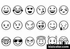 ausmalbilder kostenlos ausdrucken emojis emoji ausmalbilder zum ausdrucken