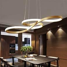 Minimalism Diy Hanging Modern Led Pendant Lights For