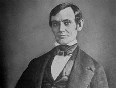 abraham lincoln was a skilled wrestler and world class trash talker si com