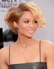 2013 bet awards beauty which star had the best hair and
