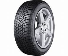 Bridgestone Blizzak Lm 001 Evo 205 55 R16 91t Ab 61 42