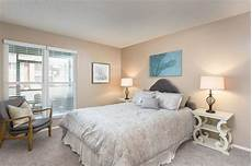 Apartments In Orlando 1 Bedroom by Portofino Apartments Orlando Fl Apartments