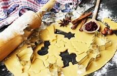 weihnachtsplätzchen rezepte einfach lecker und einfach weihnachtspl 228 tzchen rezepte