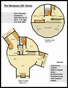 geodesic dome house plans geodesic dome floorplan for continentalkithomes